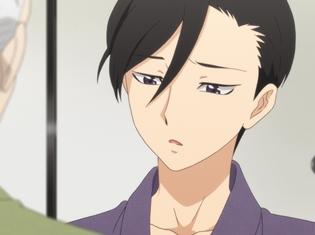 『カブキブ!』第6話より、あらすじ&先行場面カット公開! 山本和臣さん・前野智昭さんが、本作の面白さについてコメント