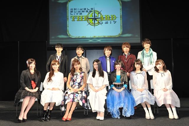 Animelo Summer Live-1
