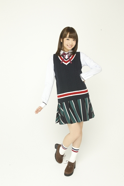 Animelo Summer Live-2