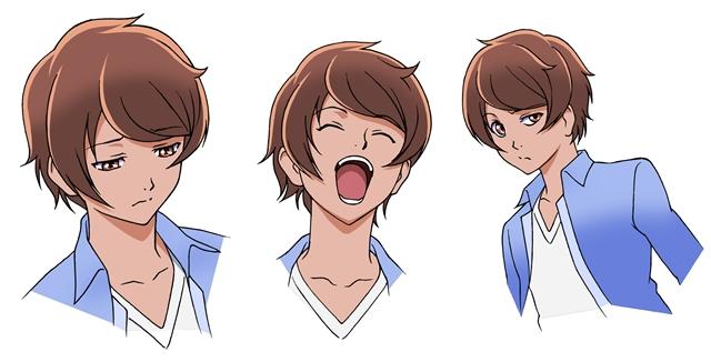 夏アニメ『18if』嶋村侑さんが、第2話に登場する「魔女」の声優に決定! 第1話の場面カットや魔女のビジュアルも到着-3