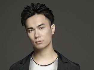 海外ドラマ『24-TWENTY FOUR-レガシー』主人公・エリックの日本語吹き替えを鈴木達央さんが担当!
