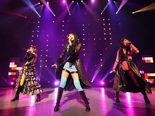 i☆Ris、イヤホンズ、ミルキィホームズ、串田アキラさんらが集結! AKIBA'S FESTIVALの公式レポートを大公開