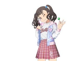 『SAO』、『WORKING!!』などを手がけたアニメーター・足立慎吾氏と子供服ブランド「Betty(ベティ)」がコラボ企画をスタート!