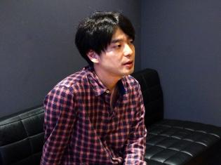 「ライブを作品にし続けてきたことで見えてきたもの」──『ナナシス』茂木伸太郎総監督による3rdライブ振り返りインタビュー