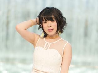 Machicoさんデビュー5周年! メジャー1stアルバム「SOL」発売記念イベントで、太陽のような笑顔と歌声を披露