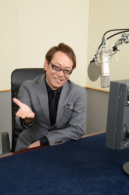 堀内賢雄の画像 p1_31