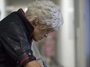 dTV×『銀魂』プロジェクト始動! 劇場版『銀魂』のキャスト&スタッフが贈るオリジナルドラマが7月15日(土)からdTVで独占配信!