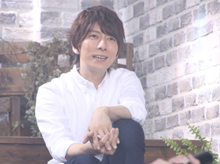 羽多野渉さんが撮影秘話を語るコメントも! 7thシングル「ハートシグナル」MV撮影フォトレポート