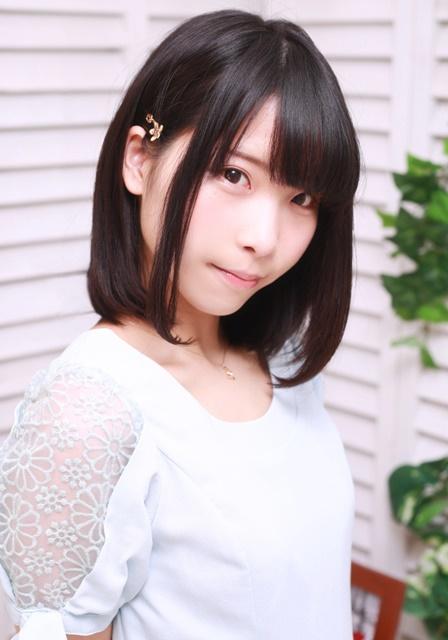 2019秋アニメ-103