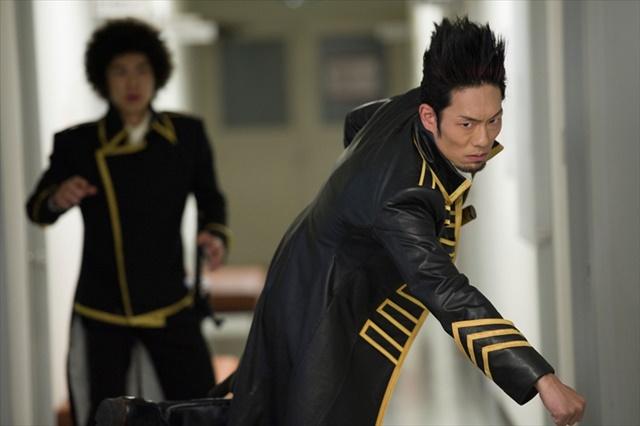 声優・森川智之さん、『ズートピア』『NARUTO』『今日から 王!』『戦国BASARA』など代表作に選ばれたのは? アニメキャラクター代表作まとめ-4