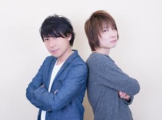 『ファミ通ゲーマーズDX~LEVEL7~』のゲストが置鮎龍太郎さん、河西健吾さん、KENNさん、山下大輝さん、ランズベリー・アーサーさんに決定!