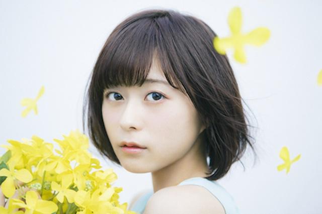 水瀬いのりさんの4thシングルタイトルは「アイマイモコ」に決定!