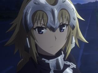 夏アニメ『Fate/Apocrypha』TOKYO MXほかにて7月1日放送スタート! 3週にわたってテーマ別CM公開