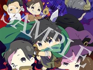 TVアニメ『ジョーカー・ゲーム』ドラマCDの続編シリーズ第5弾よりキャストコメントが到着!