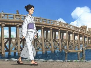第30回東京国際映画祭、今年はアニメ100周年! 『クレヨンしんちゃん』シリーズや『百日紅』など原恵一監督の特集上映が決定!
