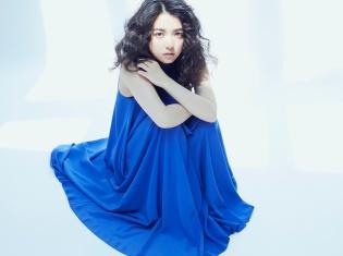 上白石萌音さん、1stアルバム収録の『パズル』がTVアニメ『境界のRINNE』第3シリーズ新エンディングテーマに決定!
