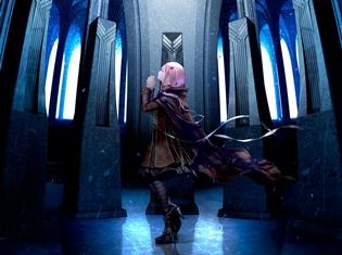 夏アニメ『Fate/Apocrypha』EGOISTが歌うOPテーマの最新アートワーク解禁! 気になるCD発売情報もお届け