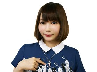 「素晴らしい完成度でびっくりしました」中川翔子さんのセーラームーン愛溢れるスペシャルインタビューが公開!
