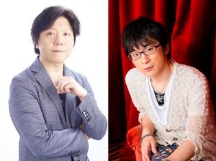 杉山紀彰さんの冠番組『杉山紀彰のここだけのはなし』第3回が、6月22日配信決定! 気になるゲストは阿部敦さん