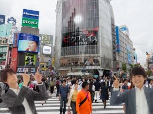 江口拓也さん、内田雄馬さんと楽しめる新感覚クイズ番組「空想写真問題ピクチャイズ」が、アニメイトチャンネルにて7月7日より配信開始!