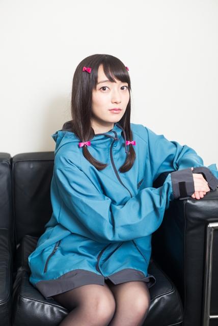 藤田茜の画像 p1_27