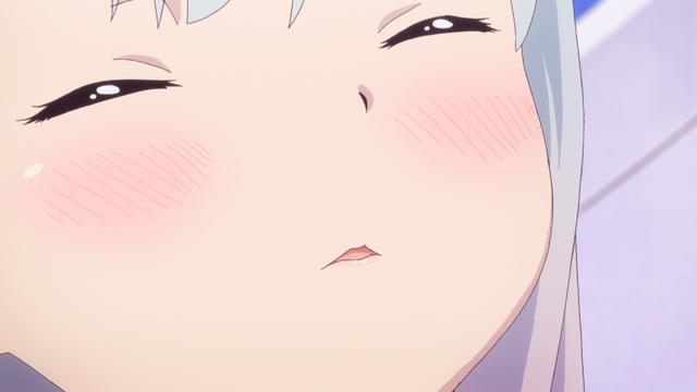 『エロマンガ先生』VR「エルフ編」が発売決定! ツイスターゲームにチャレンジする水着の山田エルフも楽しめる!?-32
