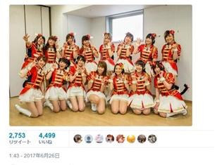 あの感動をもう一度!『アイドルマスター シンデレラガールズ』5thライブツアー静岡公演、出演者によるライブ終了後のツイートまとめ!
