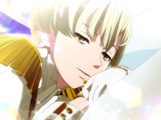 劇場アニメ『KING OF PRISM –PRIDE the HERO-』公開2週間で、興行収入2億円突破!