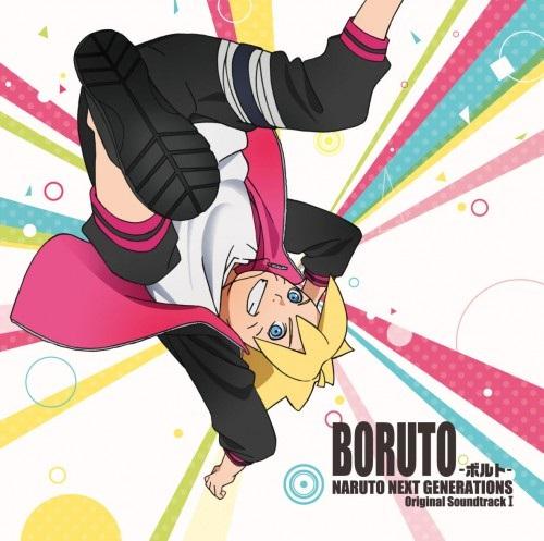 『BORUTO-ボルト- NARUTO NEXT GENERATIONS』のエンディングテーマを歌う「わくわくバンド」ってどんな人たち? ゲーム実況者わくわくバンドインタビュー-3