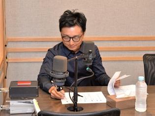 6年放送したラジオドラマ『北方謙三 水滸伝』が遂に最終回(1629回)! 驚異の400人演じ分けをした野島裕史さんにインタビュー