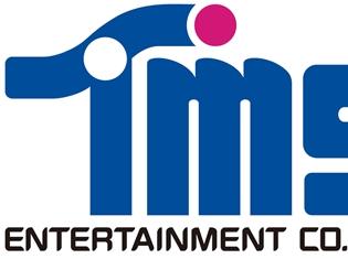 アニメ制作プロダクション・トムスが「コミックマーケット92」にブースを出展! 『コナン』や『弱虫ペダル』、『潔癖男子!青山くん』などのグッズを販売!