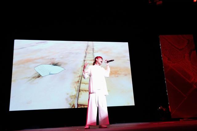 京アニ制作『ヴァイオレット・エヴァーガーデン』結城アイラさんの楽曲を使用した最新PV第4弾公開! 最新キービジュアルも到着-4
