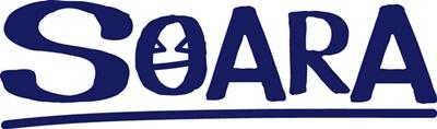 『プロアニ』コラボのアニ店特急2017冬をレポート! 夏のアニ店特急のもう一方のメンバーで贈る、もうひとつの妖怪絵巻!!-2