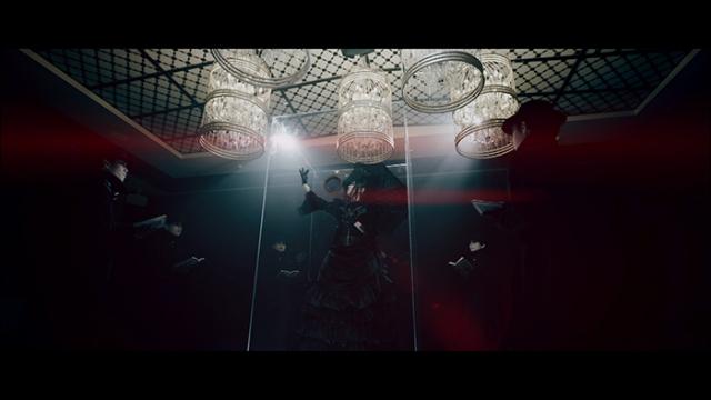 【苺ぱんつ】魔法のスターマジカルエミ50【祝50枚】©2ch.netYouTube動画>13本 ->画像>127枚