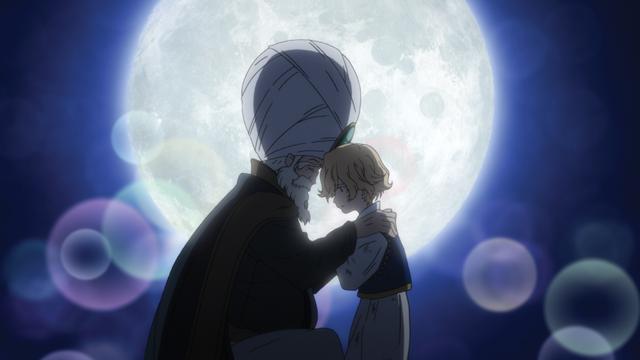 夏アニメ『将国のアルタイル』主演・村瀬歩さんとマフムートとの共通点とは/声優インタビュー