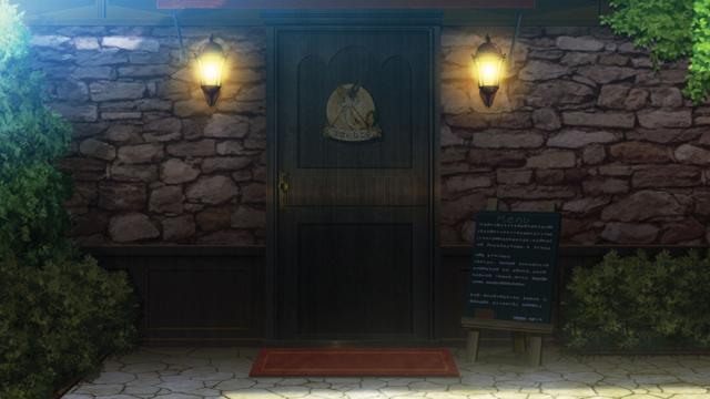 夏アニメ『異世界食堂』上坂すみれ×伊藤静 対談!第1話を振り返る