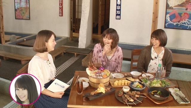 竹内順子さんら出演『NARUTO』特番が1日限定で配信!