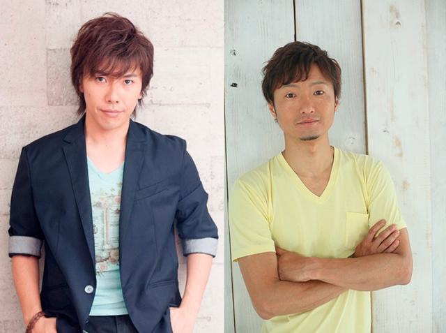 佐藤拓也の「やれます!」報告会イベントゲストは川田紳司さん!