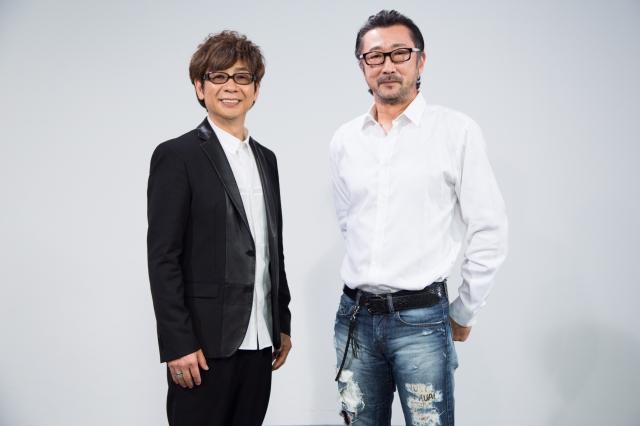大塚明夫の画像 p1_38