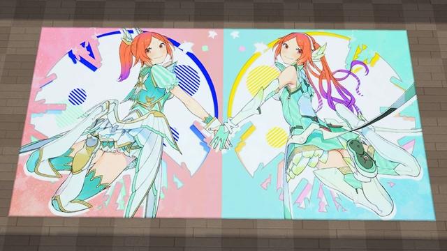 ファンタシースターオンライン2-4