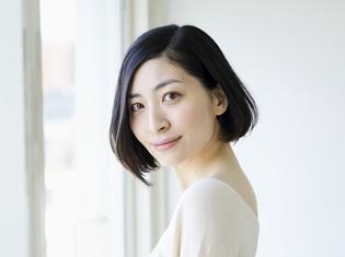 坂本真綾さんが出演する、広島・嚴島神社「高舞台」での公演が7月22日(土)放送! 本人ナレーション入りプロモーション映像が公開に