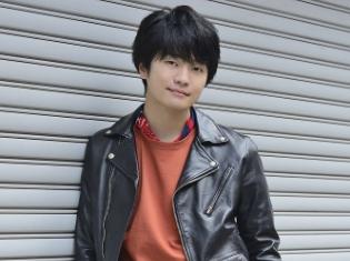 福山潤さんのニューシングル「Hi-Fi-Highway→」が配信限定でリリース決定! i-Tunesほかで8月23日より配信開始