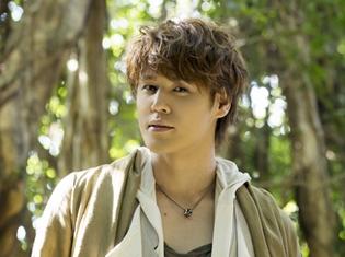宮野真守さん6thアルバム「THE LOVE」より、「POWER OF LOVE」MVをフルサイズで公開!