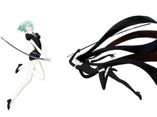 TVアニメ『宝石の国』のキャラクタービジュアル第2弾が公開! アニメイトではビジュアルカードの配布キャンペーンを実施中