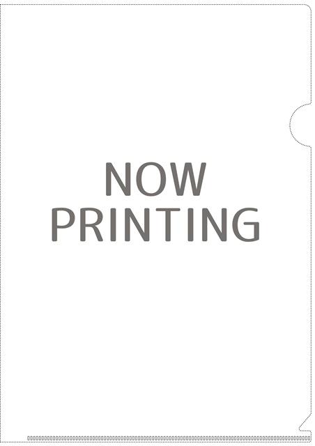 『まけるな!! あくのぐんだん!』のオリジナルポストカードのお渡し会の開催が決定! 会場には原作者・徳井青空先生が登場-5