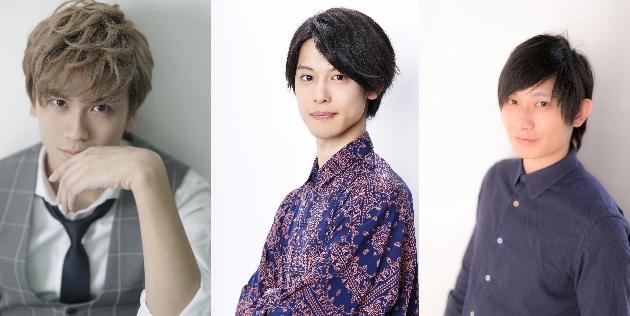 『ラブ米』石井マークさんら登壇のインストアイベントが開催決定!
