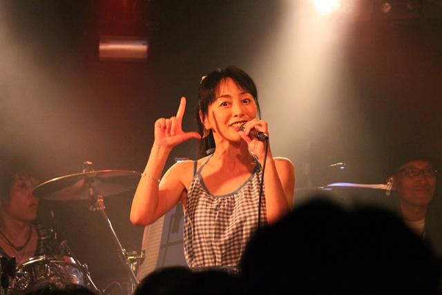 横山智佐-8