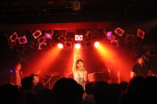横山智佐-2
