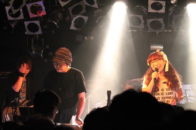横山智佐-18
