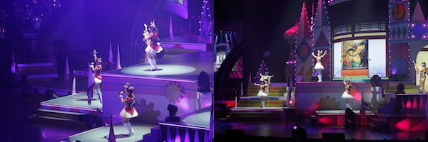 セクシーポーズに恋せよ乙女、ホームラン打ってアメあげるー!『アイドルマスターシンデレラガールズ』5thライブ幕張公演をレポート